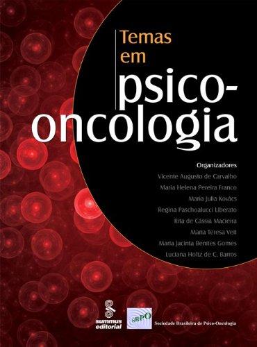 Laços e Lutos - Temas em Psico-Oncologia