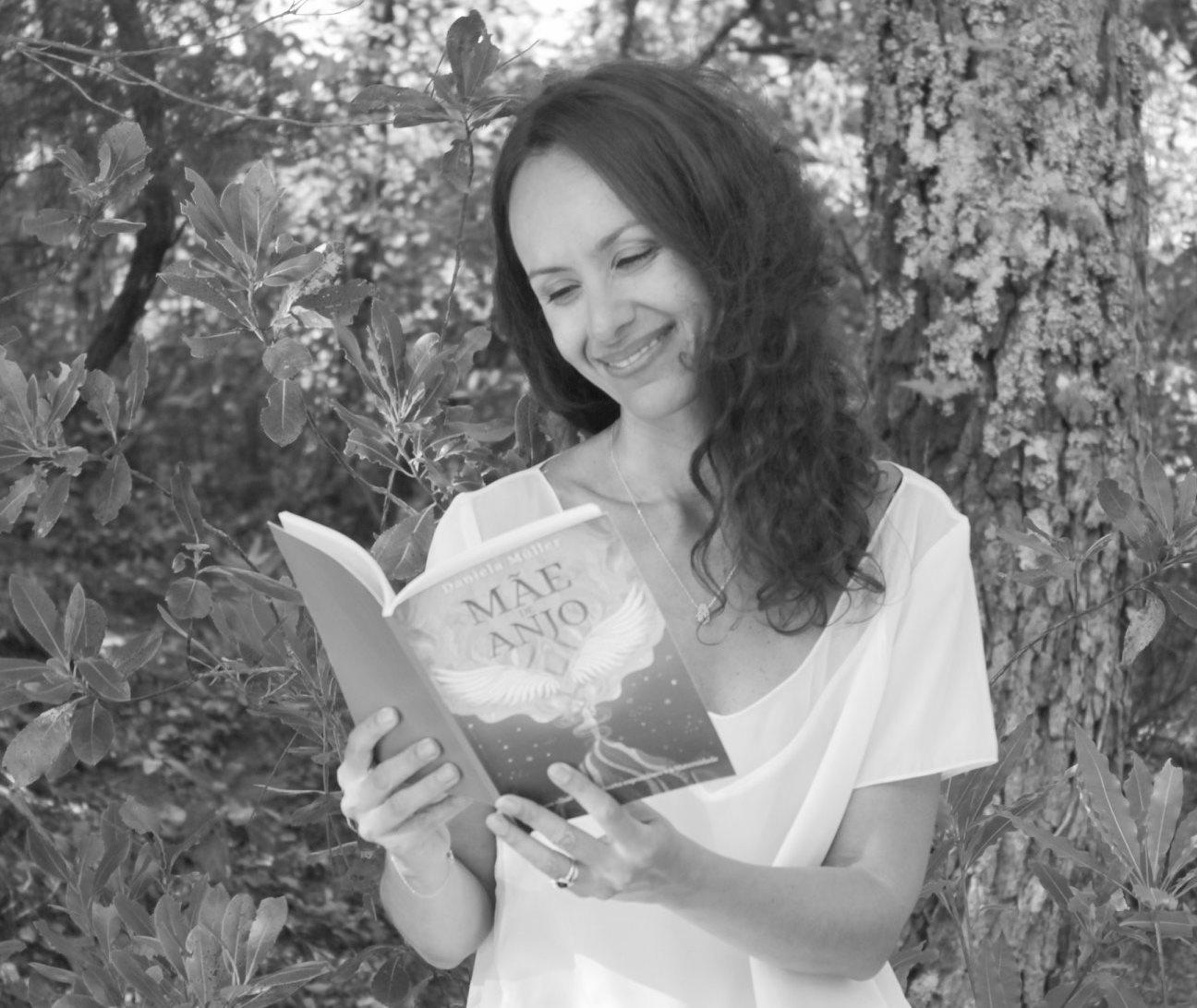 daniela_livro-1
