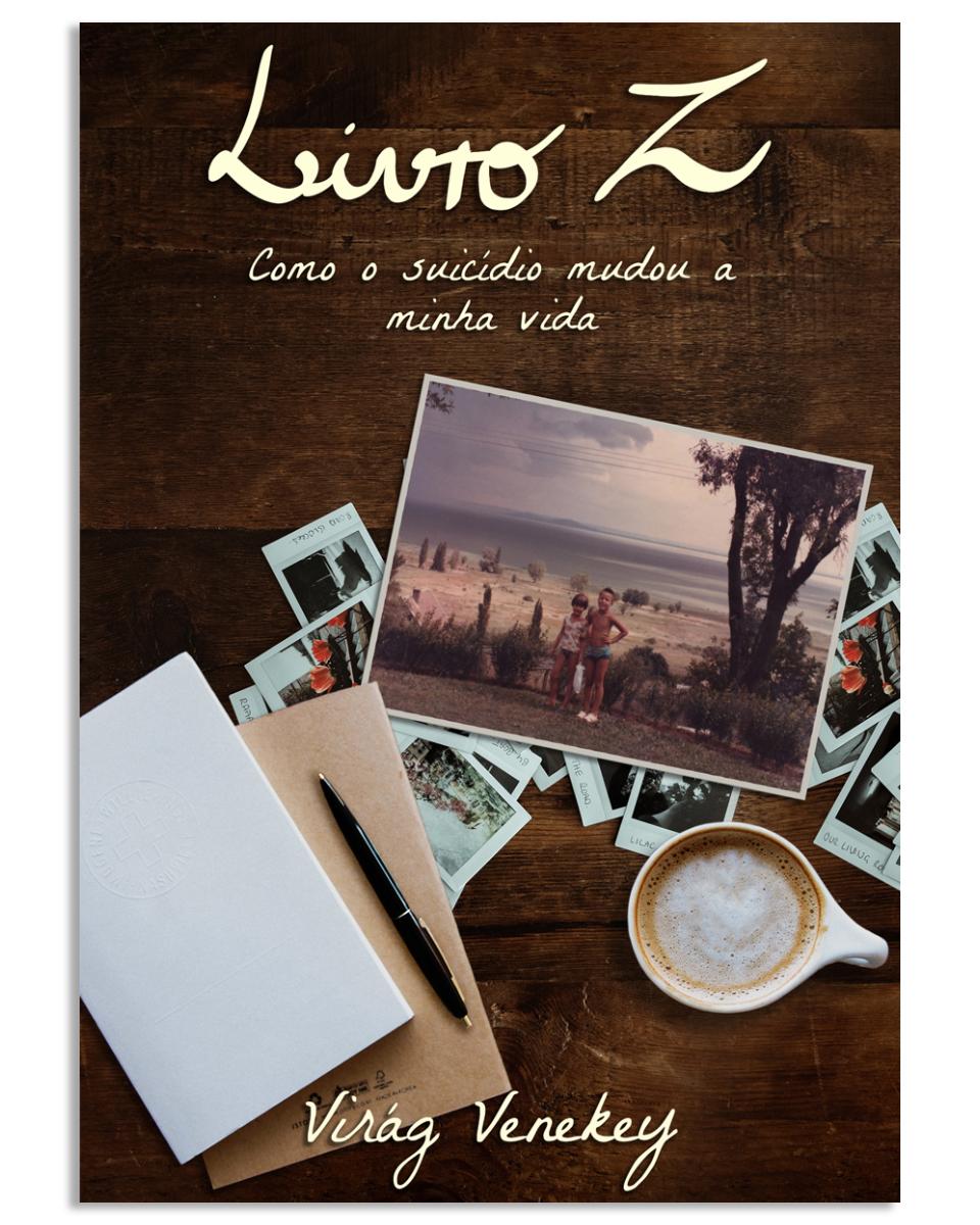 capa-livro-z-divulgacao