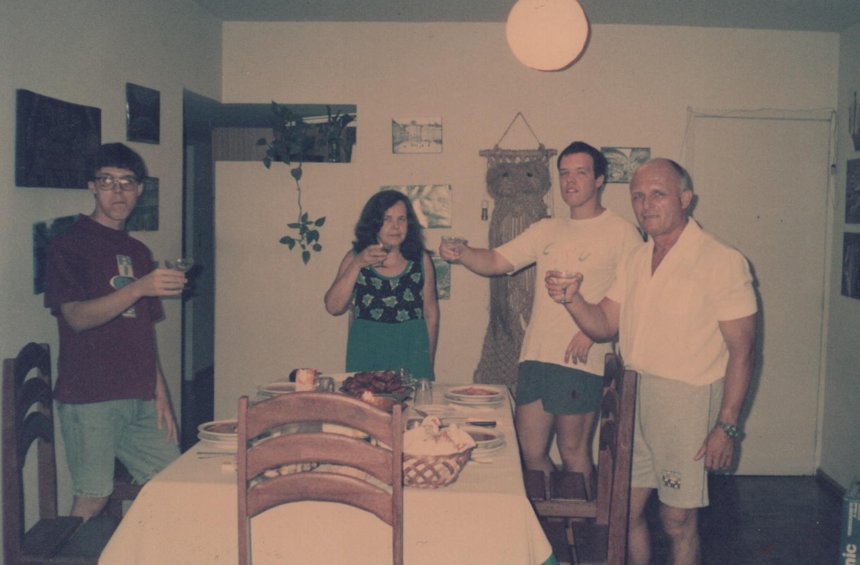 familia-final-de-ano-1996